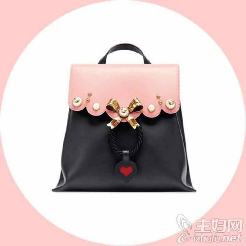 资讯【Gucci】Gucci Pre-Fall 2016手袋系列